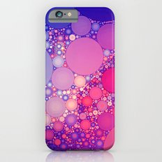 Spring Fever Slim Case iPhone 6s