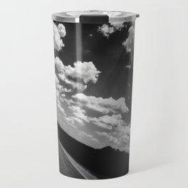 204 | hill country Travel Mug