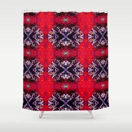 Ocala Shower Curtain