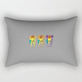 Super Rectangular Pillow