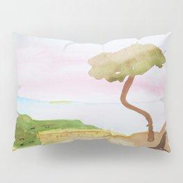 Twilight Pillow Sham