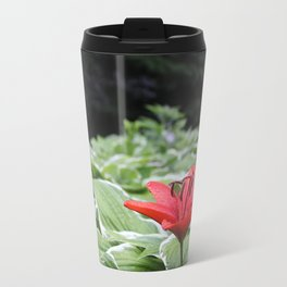 SOLITUDE Travel Mug