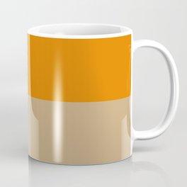 Caramel Chai Coffee Mug