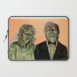 The Maitlands Laptop Sleeve