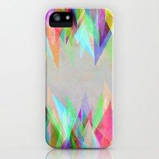 Graphic 106 Slim Case iPhone (5, 5s)