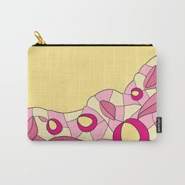 Cherry pie Carry-All Pouch