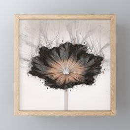 ff-4 Framed Mini Art Print