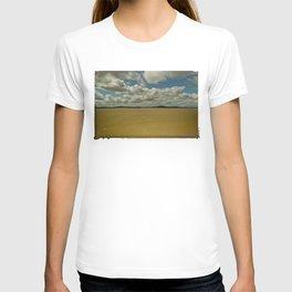 Astral Trip T-shirt