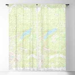 CA Independence Lake 291539 1981 24000 geo Blackout Curtain