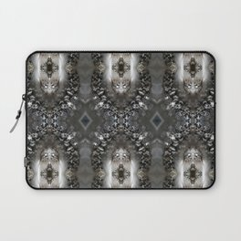 Ashes to Ashes Laptop Sleeve