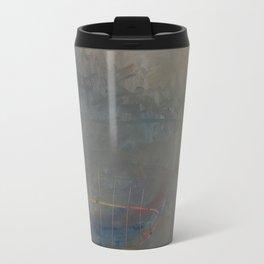 Vessel 5 Travel Mug