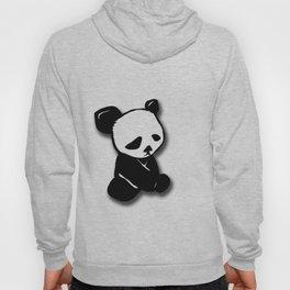 Sad Panda Baby Hoody