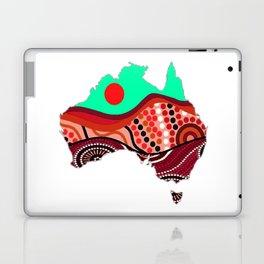 NOW I BELIEVE Laptop & iPad Skin