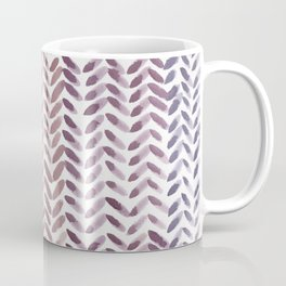 Berry Wheat Coffee Mug