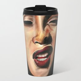 IMA BOSS Travel Mug