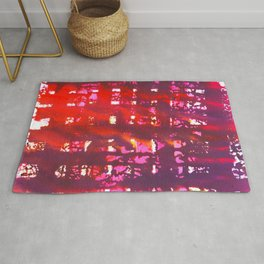 Much to Dream Rug