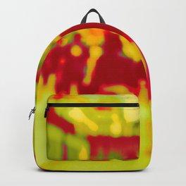 Urban Pop Vancouver Backpack