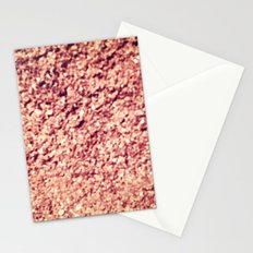 Sedimental. Stationery Cards