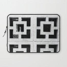 Wallspace Laptop Sleeve