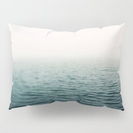 Lost In Translation Pillow Sham
