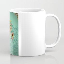 gula  Coffee Mug
