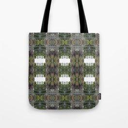 Little Kookaburra Tote Bag