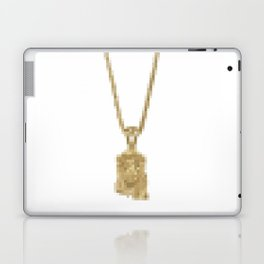 JESUS PIECE Laptop & iPad Skin