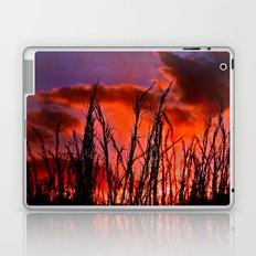 7:45 P.M. Laptop & iPad Skin