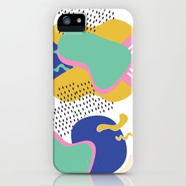 radical probably iPhone Case