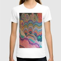 trippy T-shirts featuring Trippy by sheuh