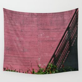 #104 Wall Tapestry