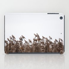 The Roost iPad Case