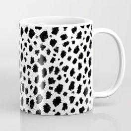 Another Messy Pattern Coffee Mug