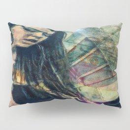 860-DB Pillow Sham