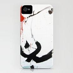 128712 Slim Case iPhone (4, 4s)
