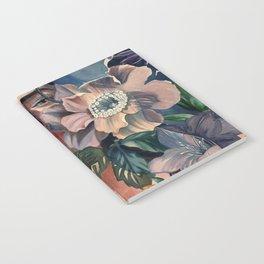 HIDE & SEEK Notebook