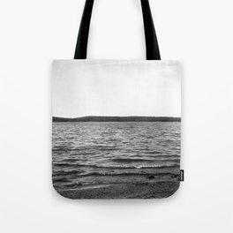 Ray Roberts 04 Tote Bag