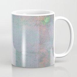 Abstract No. 211 Coffee Mug