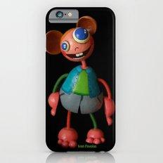 Ivan Favolas iPhone 6s Slim Case