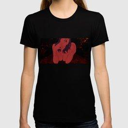 Rev 22:20 (Rev 4:20 Mix) T-shirt