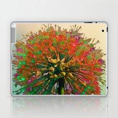 Dandelion Fantasy 2 Laptop & iPad Skin