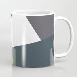 Senf III/III Coffee Mug