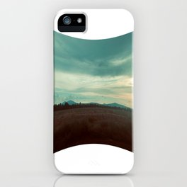 Neat iPhone Case