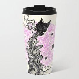 20. Phantom Metal Travel Mug