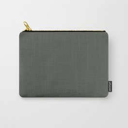 Thyme Carry-All Pouch