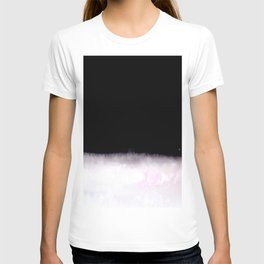 night time T-shirt