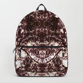 Vetruvian Backpack