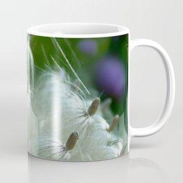 Waiting For A Breeze Coffee Mug