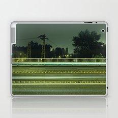 Horizontal Laptop & iPad Skin