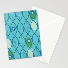 Suncoast Stationery Cards